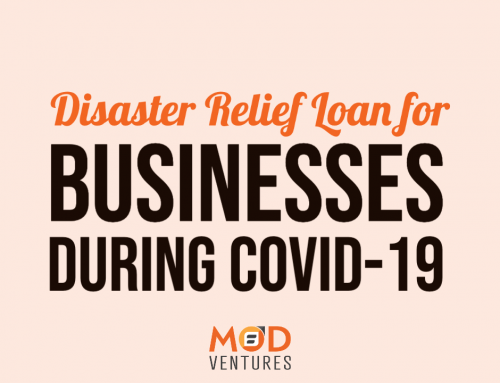 Disaster Loans for Businesses during COVID-19