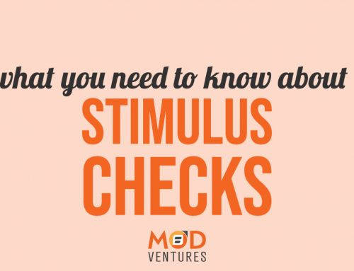 Individual Stimulus Check: What You Need to Know