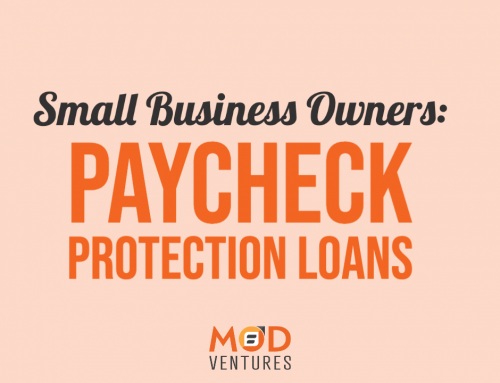 Paycheck Protection Loans for Small Business Owners