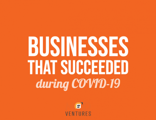 Businesses that Succeeded During COVID-19