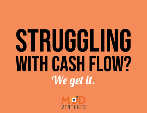 Tucson Business Struggling with Cash Flow?