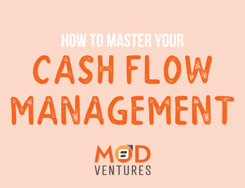 Cash Flow management for Tucson Businesses