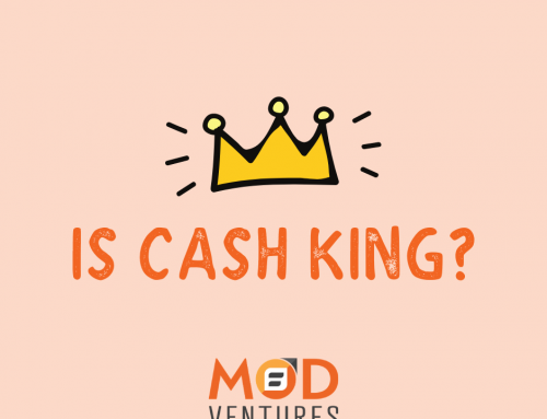 Cash is King? How Does This Affect Phoenix Businesses?