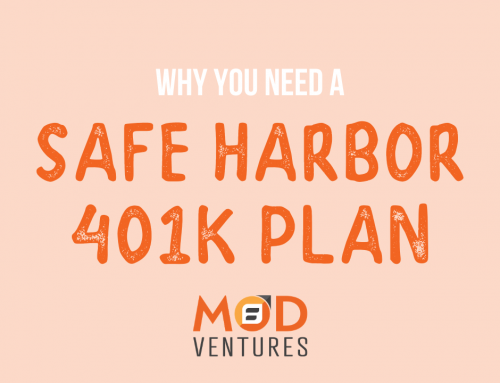 Safe Harbor 401(k) Plan for Phoenix Business Owners