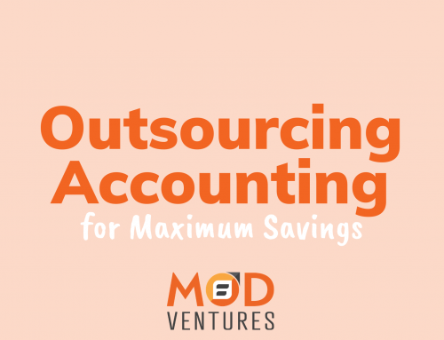 Outsource Accounts Payable and Receivable for Maximum Savings
