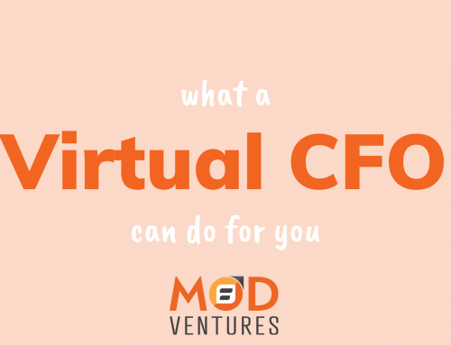 What a Virtual CFO Can Do for Your Tucson Business